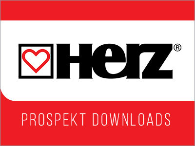 HERZ Prospekt-Downloads